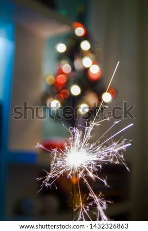 Sparkle sparkle shiny little star #1432326863
