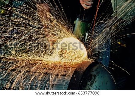 Sparks #653777098