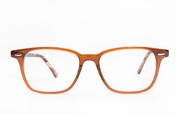 Special Design New Glasses
