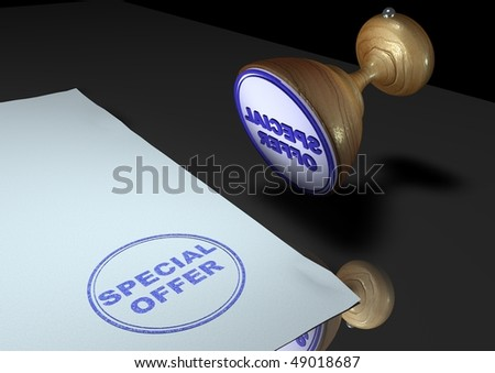 stock-photo-special-offer-illustration-of-a-rubber-ink-stamp-on-paper-49018687.jpg