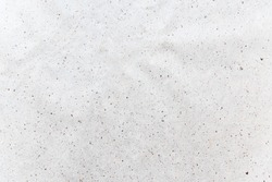Speckled Gray Grunge Texture Background