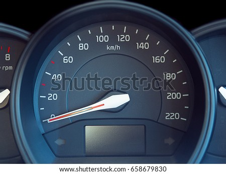 speed #658679830