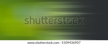 Speed background in the vibrant colors