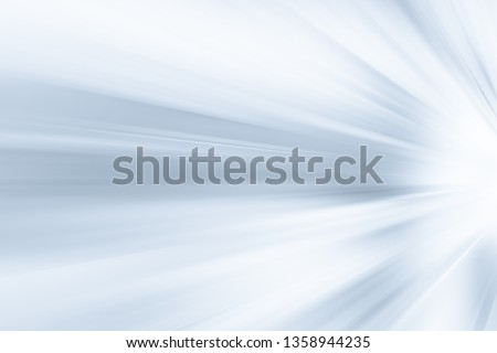 SPEED LIGHT BACKGROUND