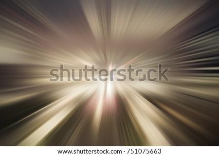 SPEED LIGHT BACKGROUND #751075663