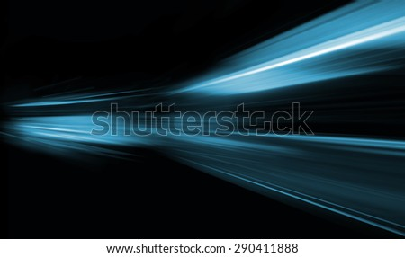 Speed motion #290411888