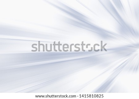 SPEED MOTION BACKGROUND, COLD LIGHT GLOSSY PATTERN