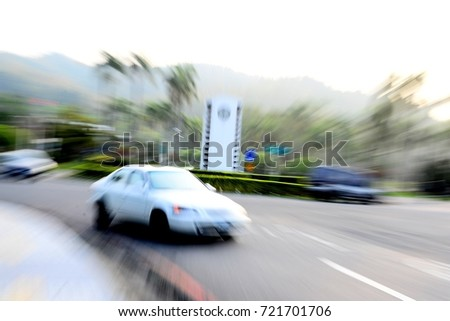 speed sense of speed high speed slow special special case #721701706