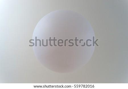 sphere #559782016