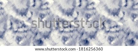 Spiral Tie Dye. Spiral Paint Pattern. Indigo Dyed Print. Shibori Blue Circle. White Indigo Texture. Blue Swirl Seventies. Traditional Hippie Pattern. Hippie Shibori Peace. Indigo Old Background