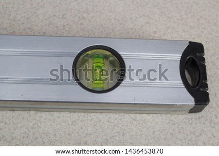 spirit level bubble level,The Spirit level is a building tool #1436453870