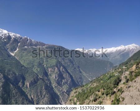 spiti valley tour holiday tour himaxhal tour #1537022936