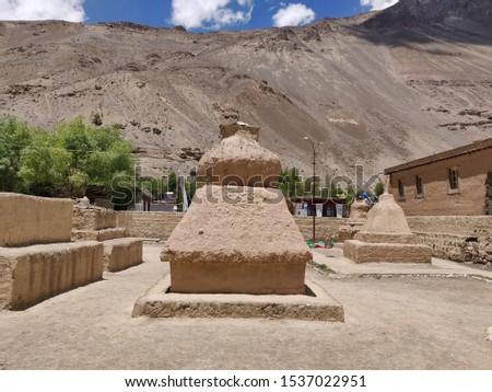 spiti valley tour holiday tour himaxhal tour #1537022951