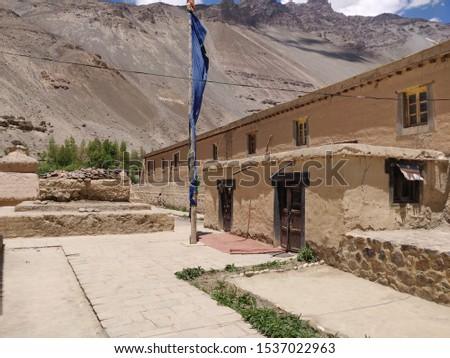 spiti valley tour holiday tour himaxhal tour #1537022963