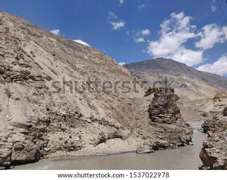 spiti valley tour holiday tour himaxhal tour #1537022978