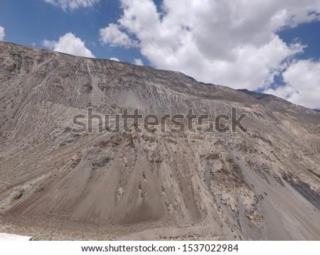 spiti valley tour holiday tour himaxhal tour #1537022984