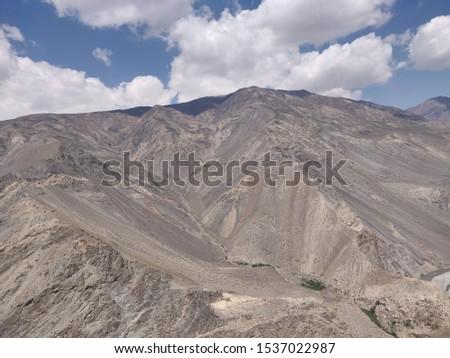 spiti valley tour holiday tour himaxhal tour #1537022987