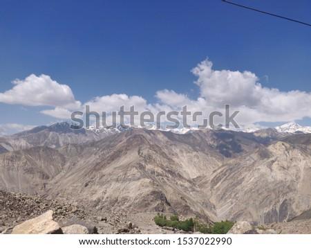 spiti valley tour holiday tour himaxhal tour #1537022990