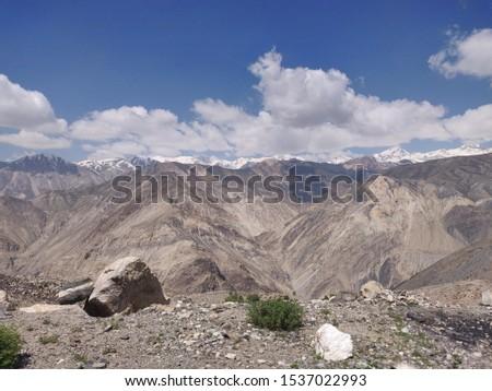 spiti valley tour holiday tour himaxhal tour #1537022993