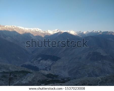 spiti valley tour holiday tour himaxhal tour #1537023008