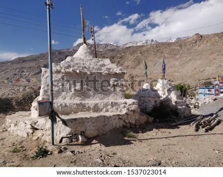 spiti valley tour holiday tour himaxhal tour #1537023014