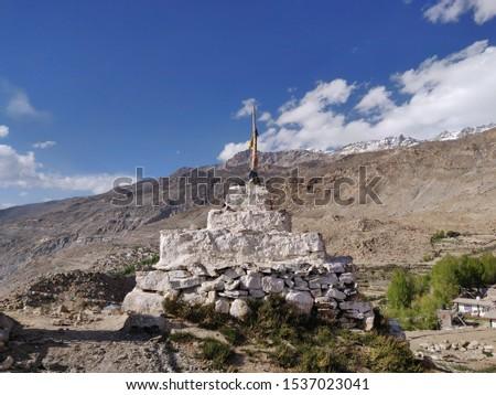 spiti valley tour holiday tour himaxhal tour #1537023041