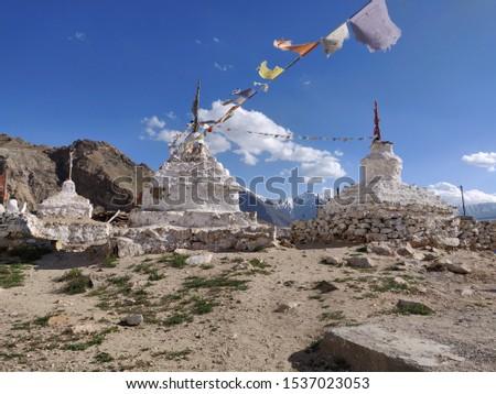 spiti valley tour holiday tour himaxhal tour #1537023053