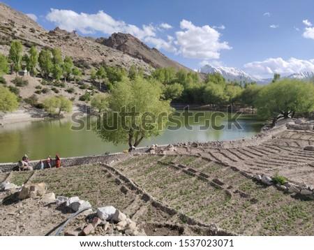 spiti valley tour holiday tour himaxhal tour #1537023071