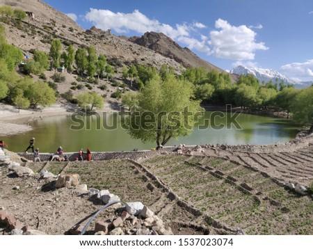 spiti valley tour holiday tour himaxhal tour #1537023074