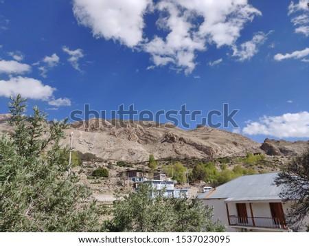spiti valley tour holiday tour himaxhal tour #1537023095