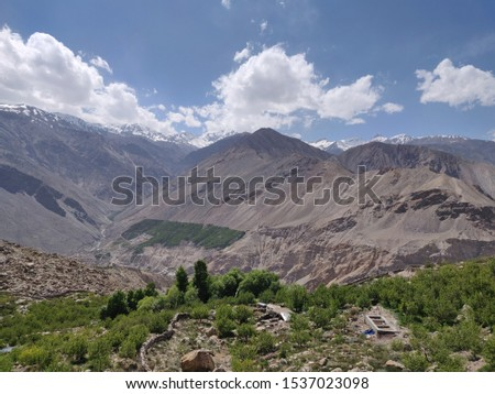 spiti valley tour holiday tour himaxhal tour #1537023098