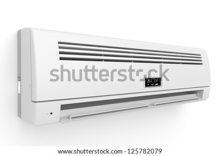 Types of Room Air Conditioners - Sylvane - Better Air