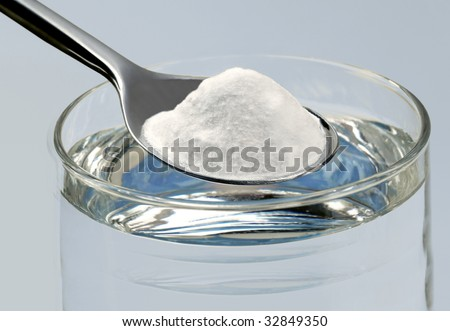 photos of Acid Reflux Remedies With Baking Soda
