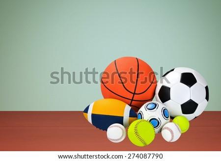 Sport, Ball, Sphere.