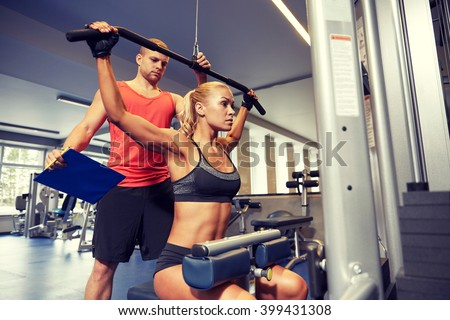 sport  fitness  teamwork and...