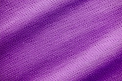 sports clothing fabric jersey texture