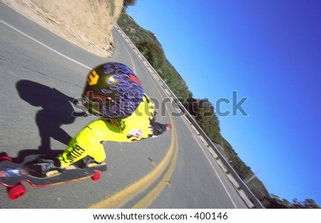 sports, skateboard,helmet, race,speed,downhill,street,