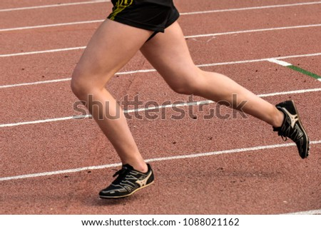 Sportsmen, sportsman sprint