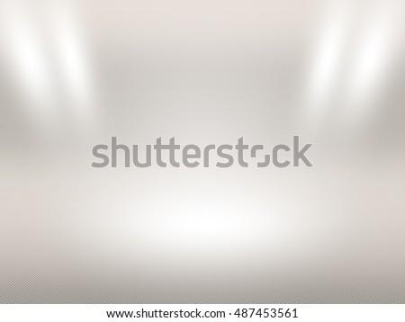 Spotlight  Infinite Floor Background
