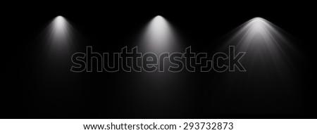 spotlights  #293732873