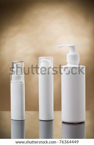 sprays copyspace