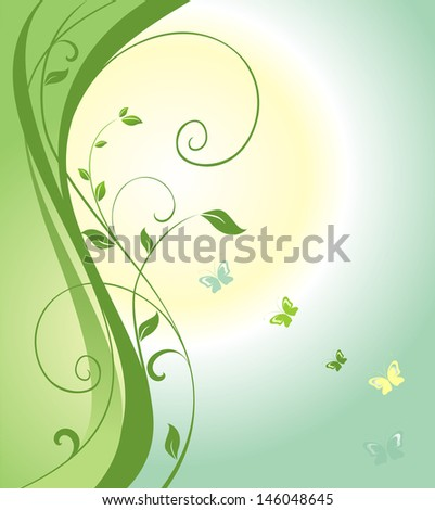 spring banner raster copy of