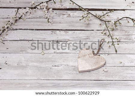 [Obrazek: stock-photo-spring-blossom-and-heart-ove...622929.jpg]