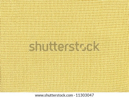 Spring crochet background in yellow. More of this motif & more textiles in my port.