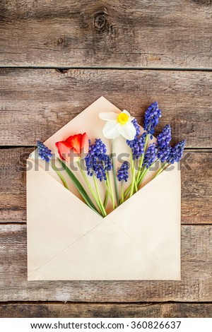 Spring flowers. March 8th, mother\'s day, valentine\'s day, International Women\'s Day, congratulate