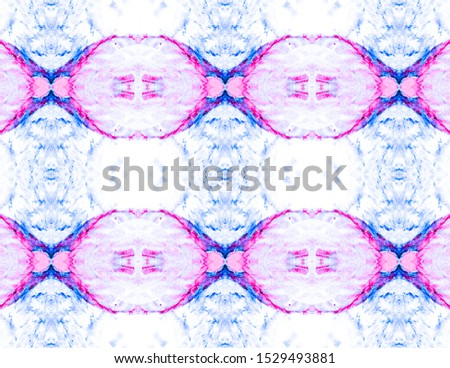 Spring Geo Pattern. Folk Embroidery. Ethnic Embroidery. Pink Seamless Tie Dye Pattern. Pink Repeating Mexican Mosaic Design. Simple Textile Print. Simple Textile Print.