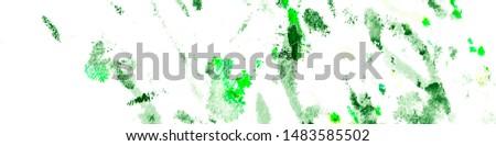 Spring Underwater Plants. Summer Marine Flora. Artistic Flora Texture. Artistic Ink Design. Spring Marine Flora. Artistic White Background.