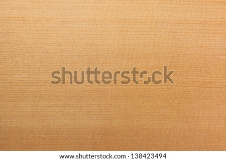 Spruce wood texture, or acoustic guitar sound wood texture.