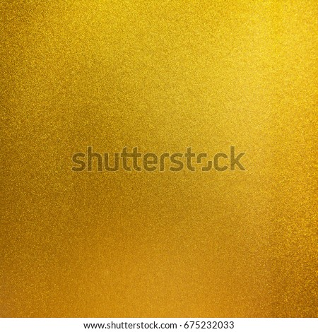 Square gold texture background.Gold texture #675232033