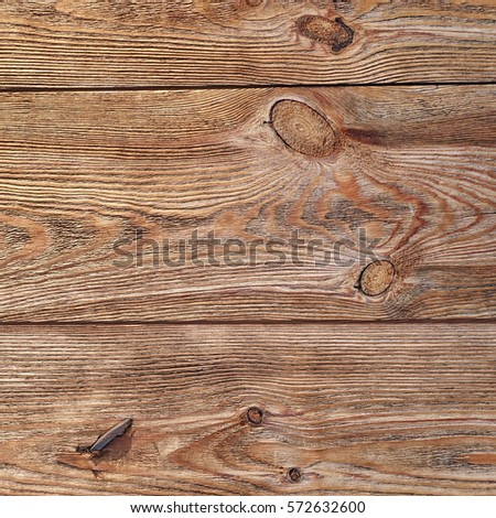 Square Old Barn Wood Background Brown Red Wooden Frame Texture Isolated Rustic Timber Wallpaper